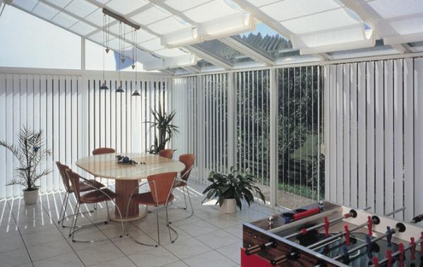 innenbeschattungen vorh nge nach mass kostenlose. Black Bedroom Furniture Sets. Home Design Ideas